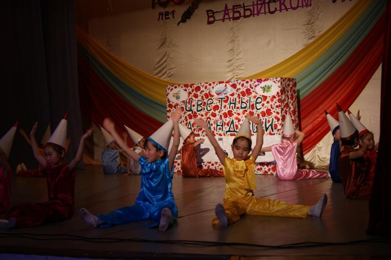 Учимся танцевать полненьким девушками 21 фотография